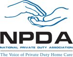 national-private-duty-association